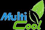 MultiCool.hu